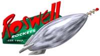 roswel_orig.jpg - 5846 Bytes